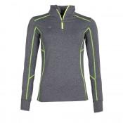Juoksu- ja fitness tekstiilit