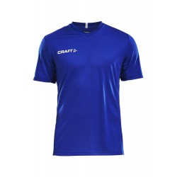 Craft Squad Shirt
