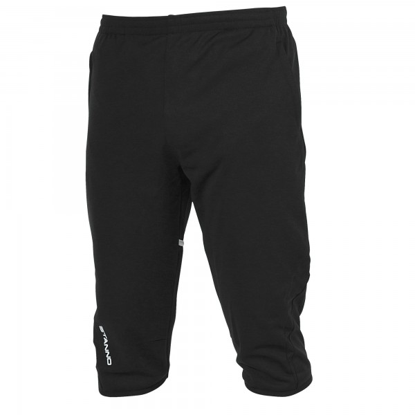 Forza Training Shorts