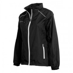 GPS allweather jacket, ladies