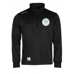 FC Länsi-Uusimaa Tekninen collari