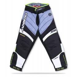Jadberg XGE Pants