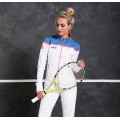 Tennis/Padel/Squash