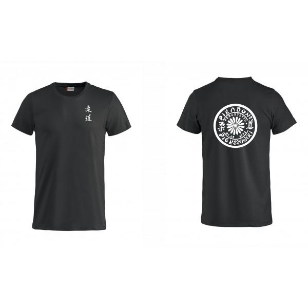 Pikadon T-paita