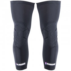 Blindsave Knee Padding