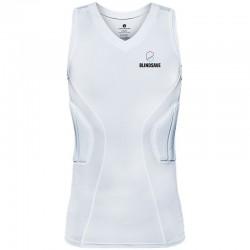 Blindsave Protective Shirt Pro+