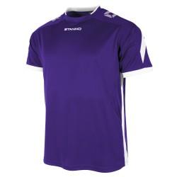 Stanno Drive Match Shirt