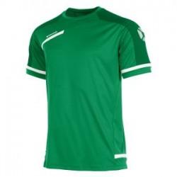OUTLET Prestige paita vihreä