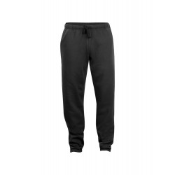 Clique Basic Pant