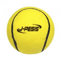 j-Pesis harjoituspallo