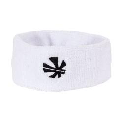 Reece Headband