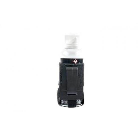 Merkkaus Spray Teline Erotuomarille