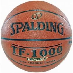 Spalding TF1000 Legacy Koripallo