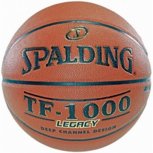 Spalding TF1000 Legacy