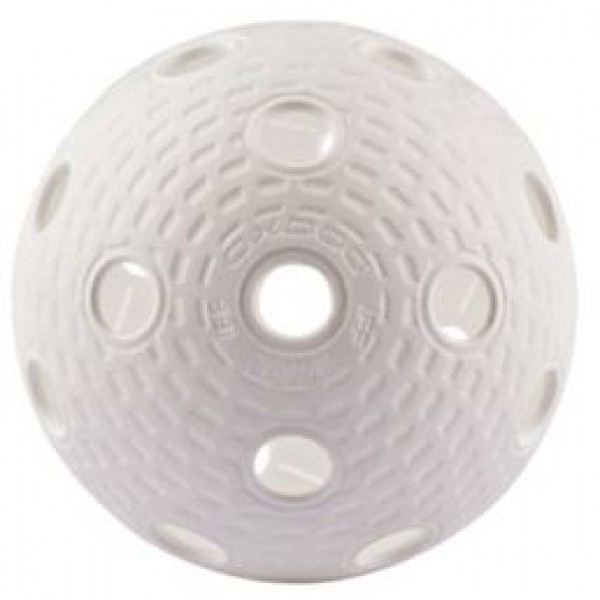 Exel Precision pallo