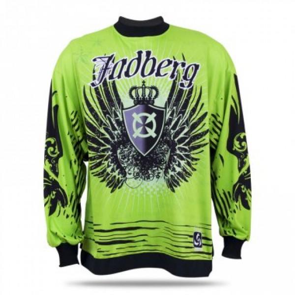 Jadberg  Wings -paita