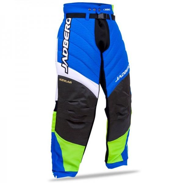 XGE Pants