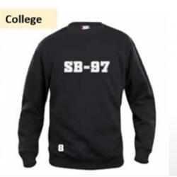 SB-97 college