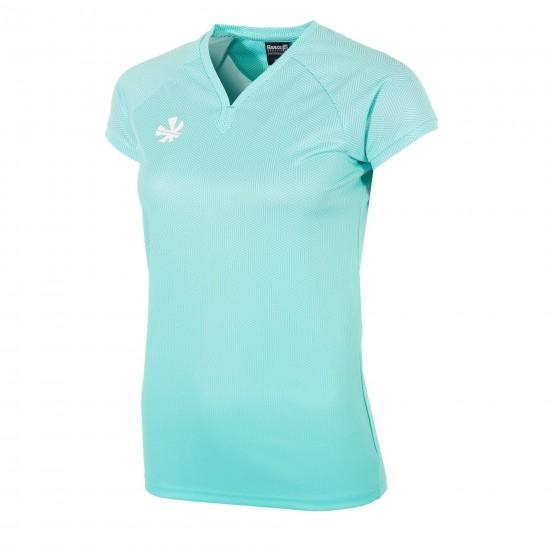 Reece Ellis LTD shirt, ladies