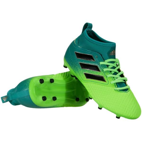 Adidas -- ACE 17.3 FG/AG J / Q2 17