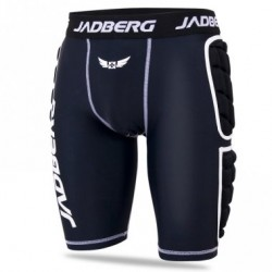 Jadberg Techno 2
