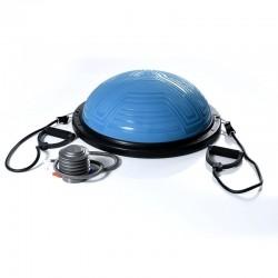 Livepro Balance Trainer Pro Puolipallo
