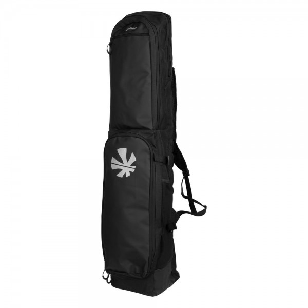 Derby stick bag Big