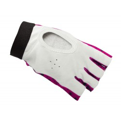 Reece Elite fashion glove