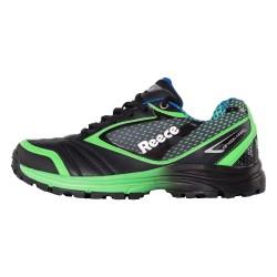 Reece Devon hockey shoe