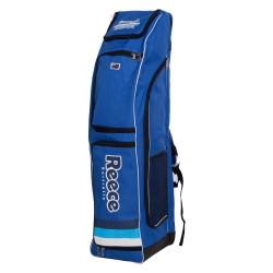 Reece Giant stick bag