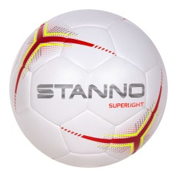 Stanno PRIME Superlight